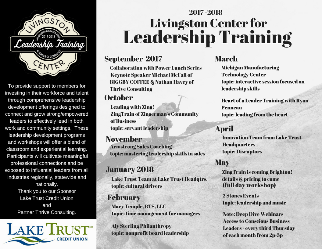 Leadership_Series_Snapshot_(1).png