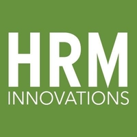 HRM-Innovations-Logo.jpg