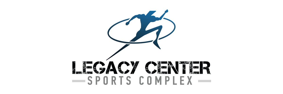 Legacy-Center-Logo-1200-by-600.png