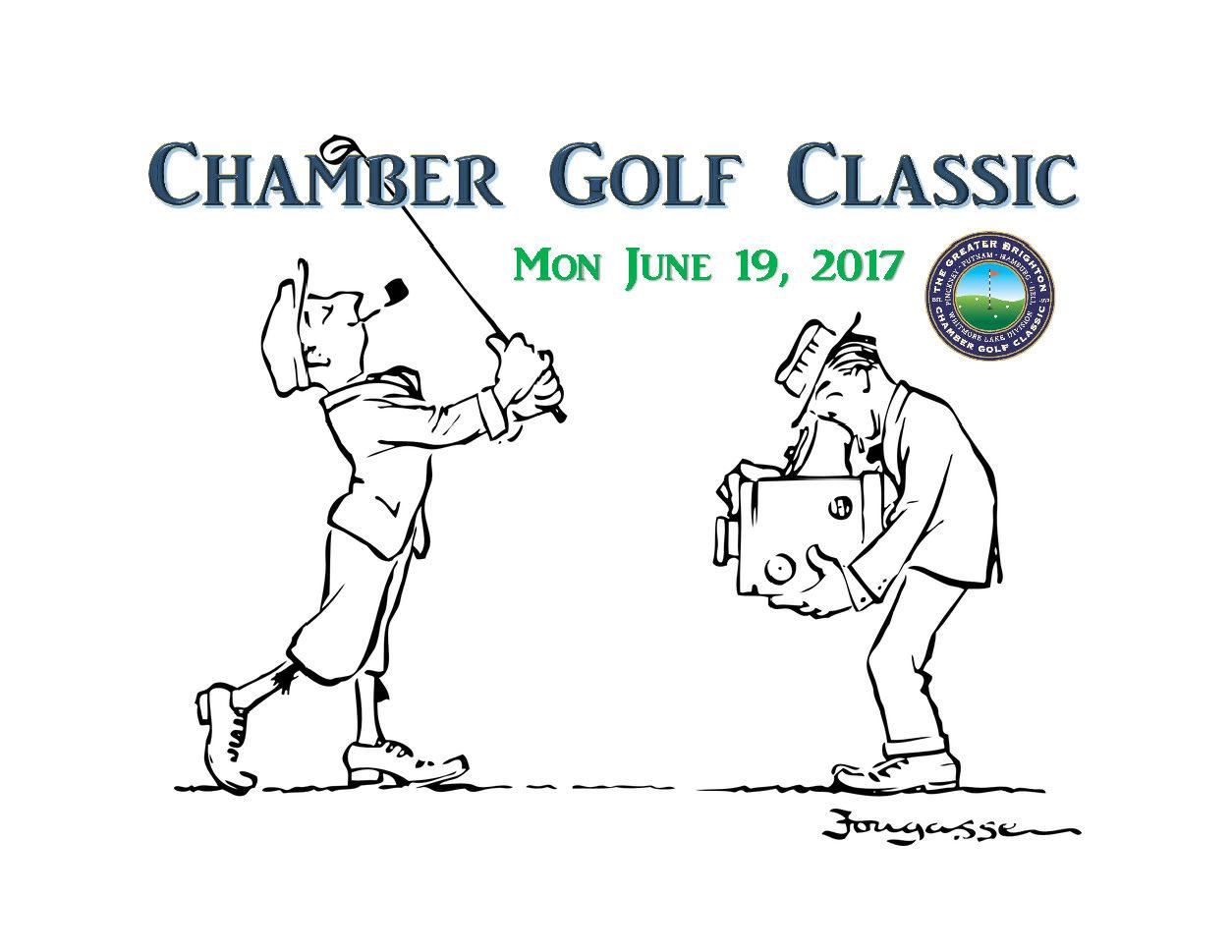 Golf_Cartoon2.jpg