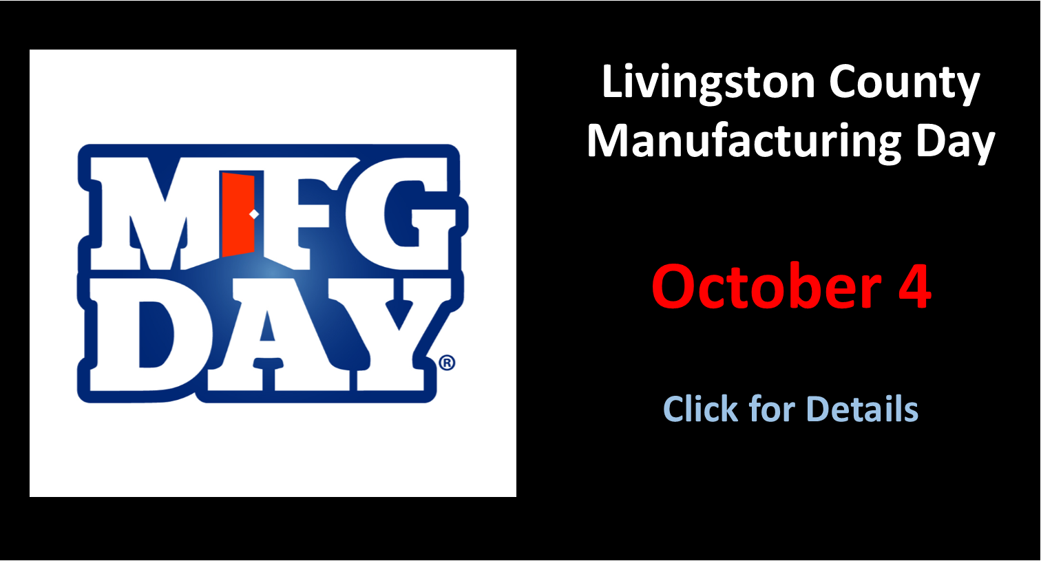 Manufacturing-Day.png