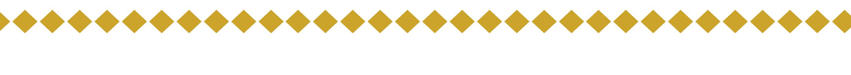 Border1(1).png