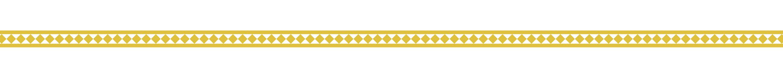 Border_Design.png
