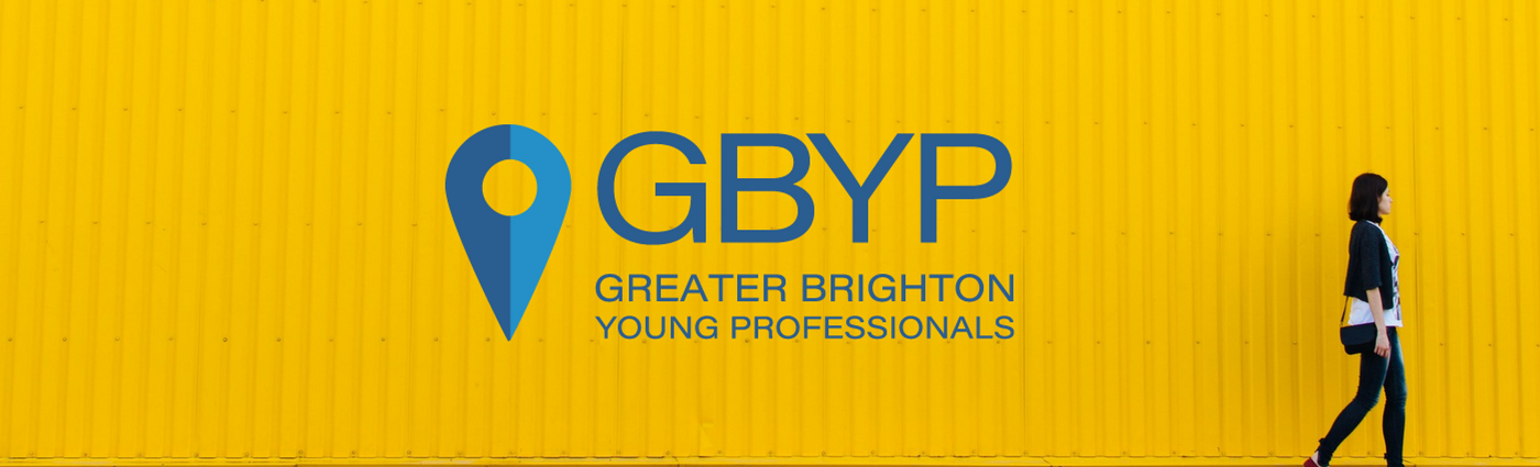 GBYP.png