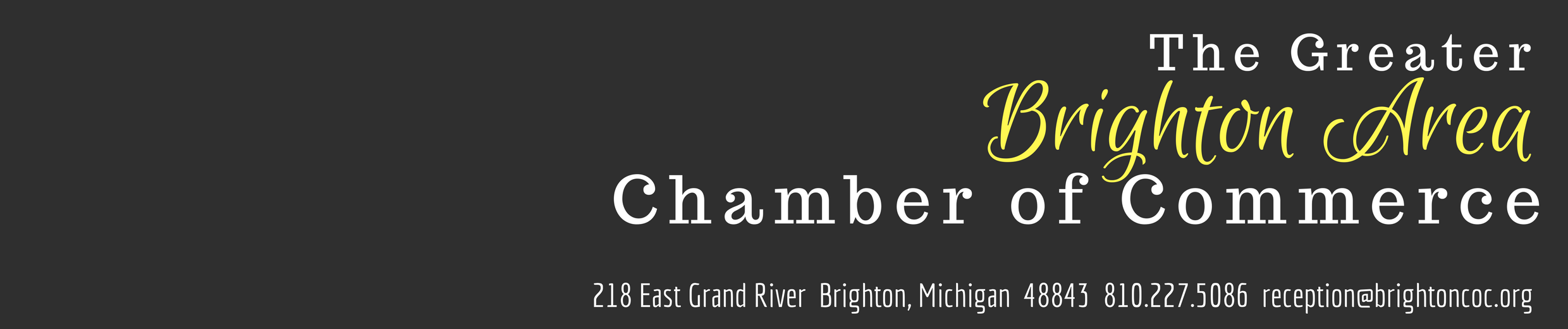 Greater-Brighton-Area-Chamber-of-9.png