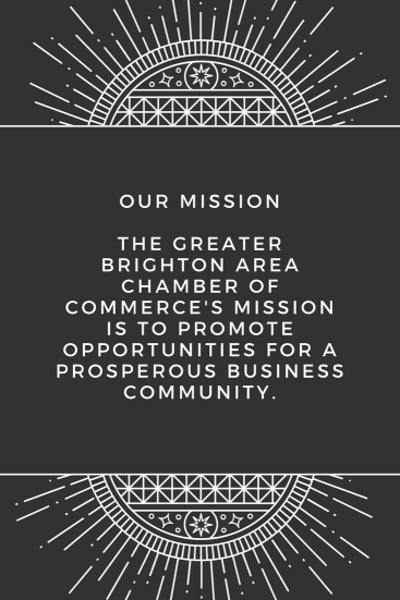 Brighton_Chamber_Mission.png