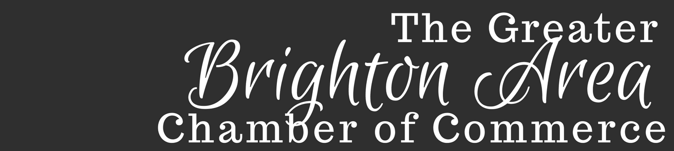Greater_Brighton_Banner(1)-w1312.png