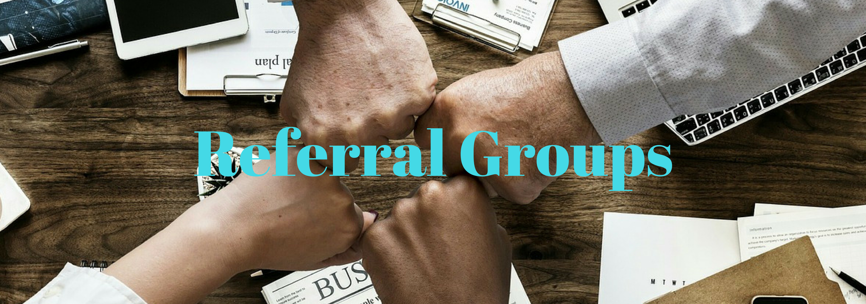 Referral_Groups.png