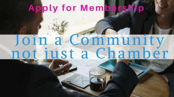 Join-a-Community-not-just-a-Chamber-4.png