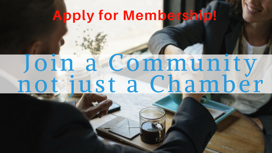 Greater_Brighton_Chamber_of_Commerce