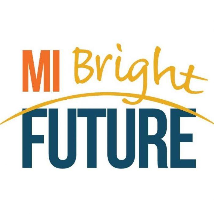 MI-Bright-Future-700x700.jpg