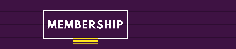 Membership-4.png