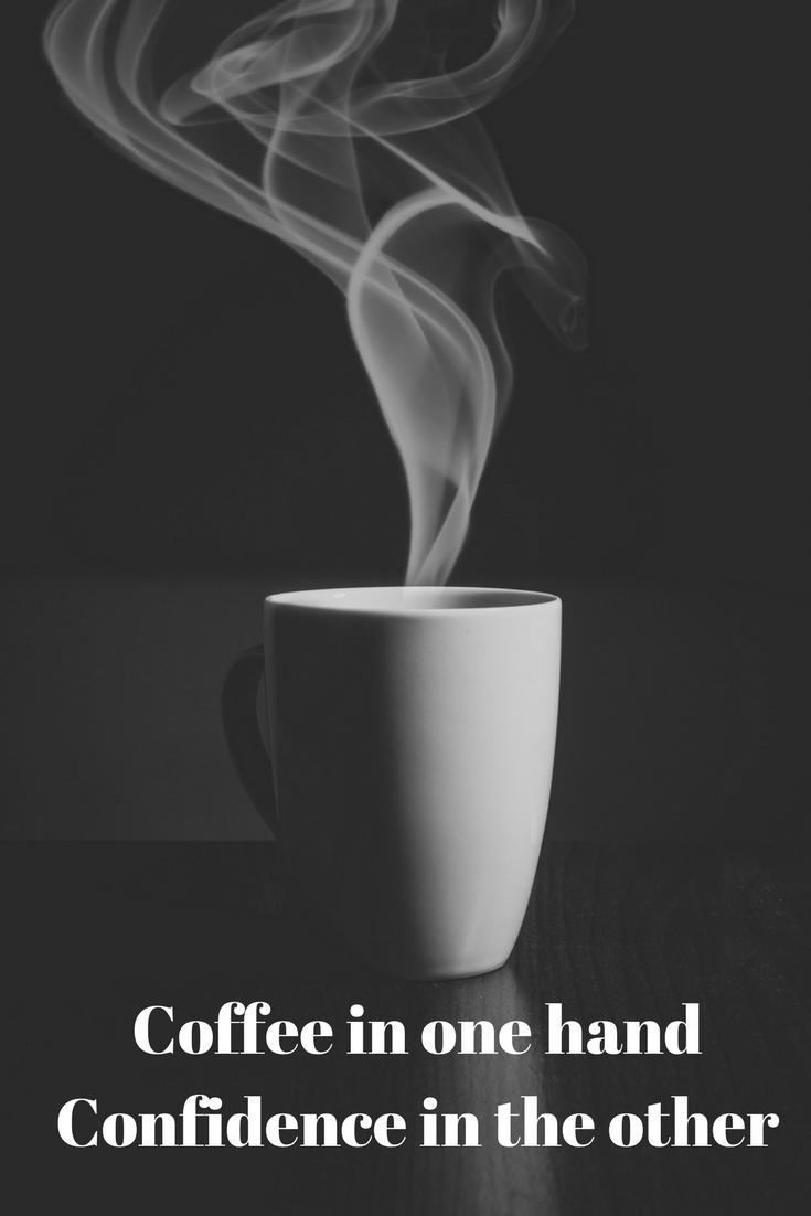 PWCM_Coffee.png