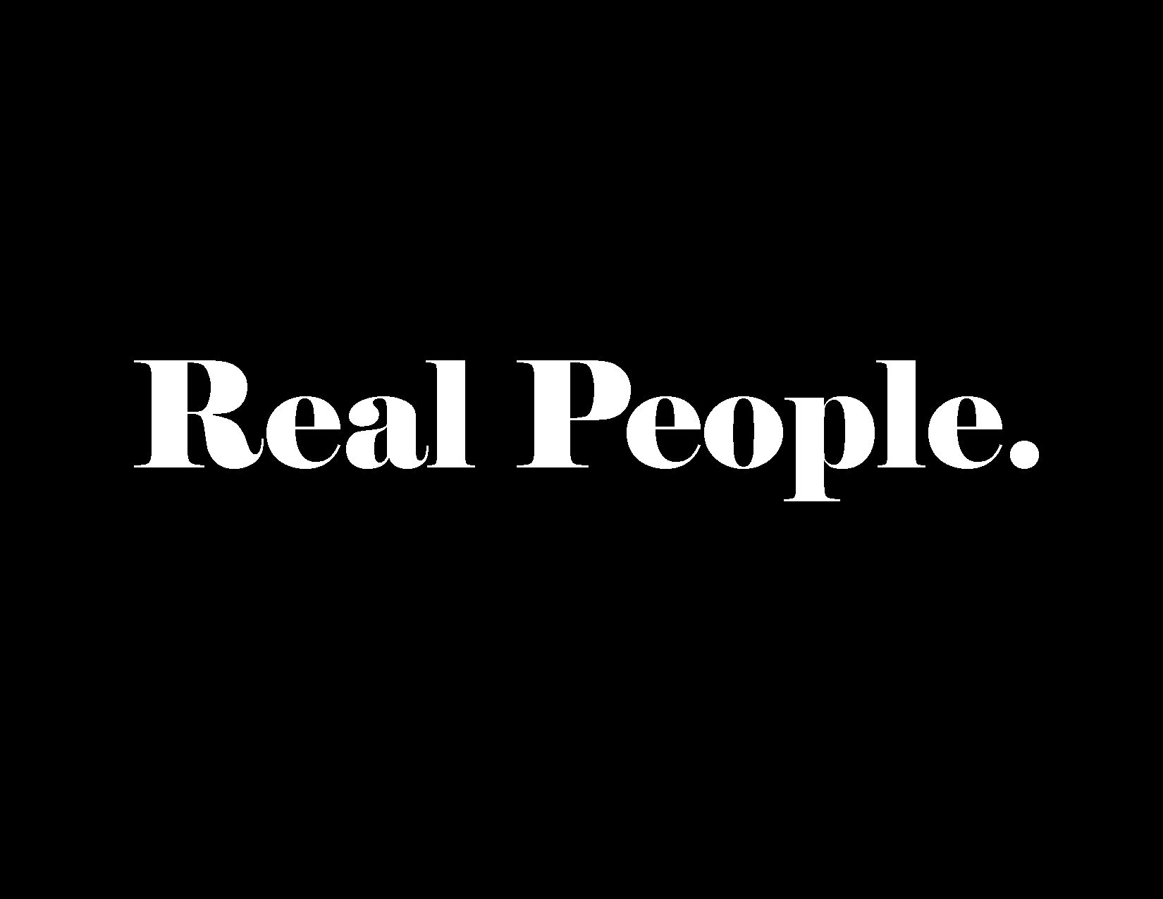 Real_People_Graphic.jpg