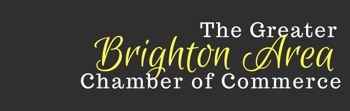 The-Greater_Brighton_Banner2.png