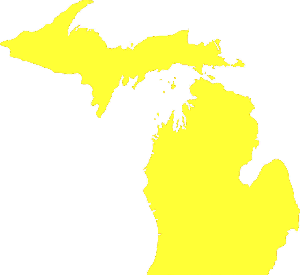 michigan-23565_1280.png