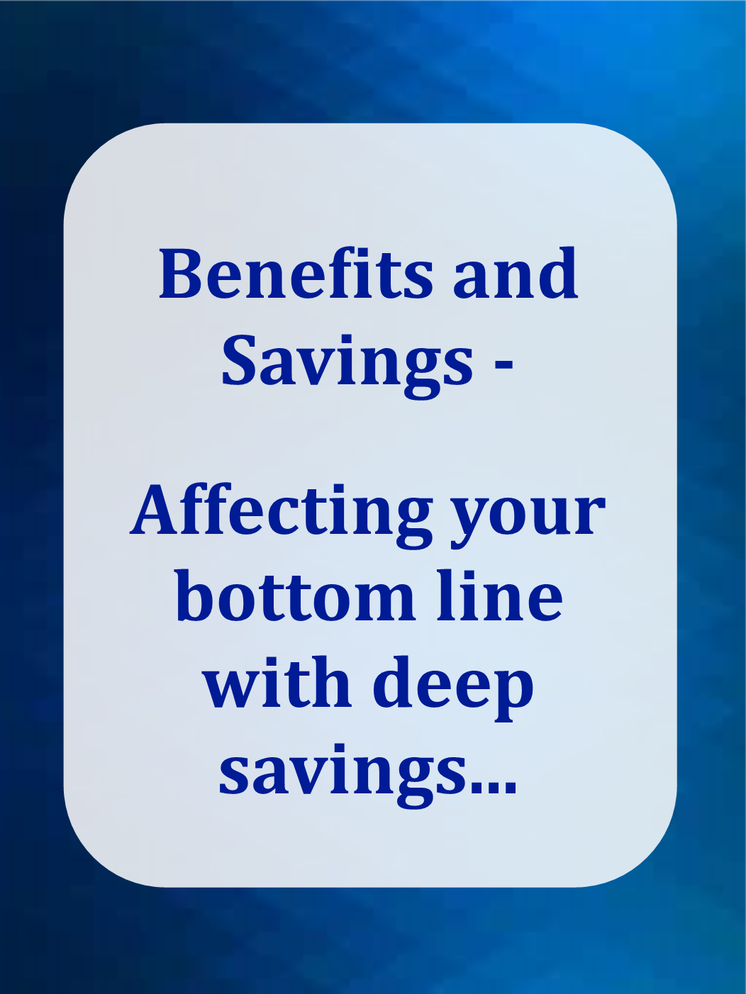 Benefits-and-Savings(1)-w675.png