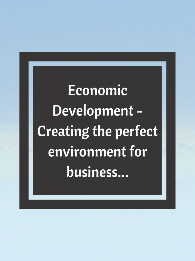 Economic-Development-Image-w675.png