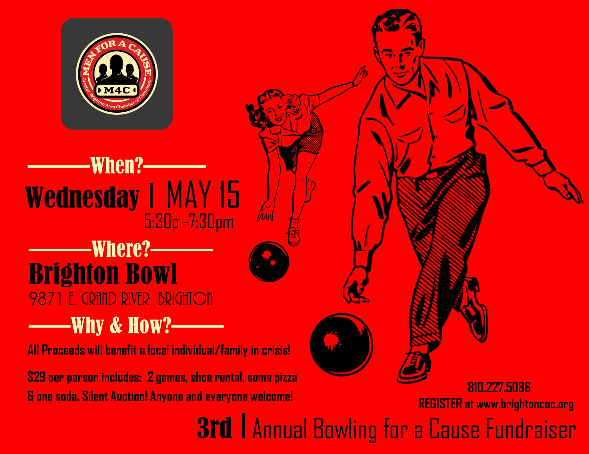 2019-M4C-May-15_Bowling-Event_3RD-ANNUAL-w1920.jpg