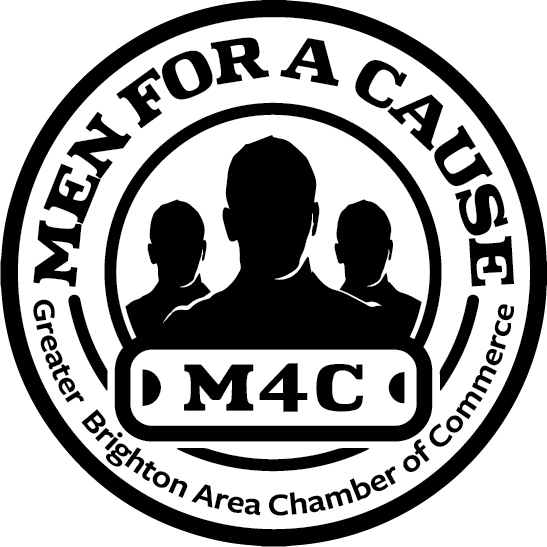 M4C_Logo-w536-w268.jpg