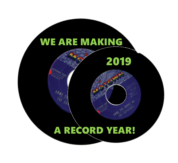 Making-2019-a-Record-Year-for-Web.png
