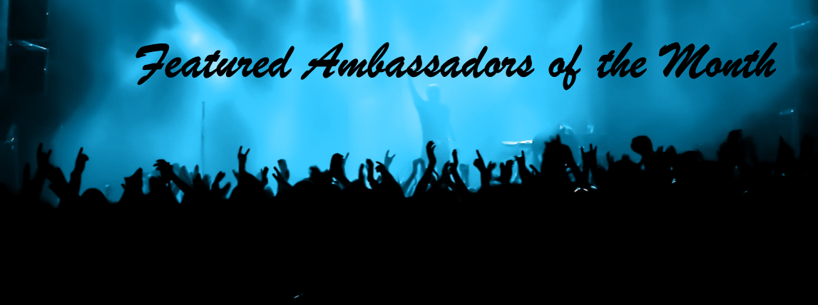 Ambassadors-of-the-Month