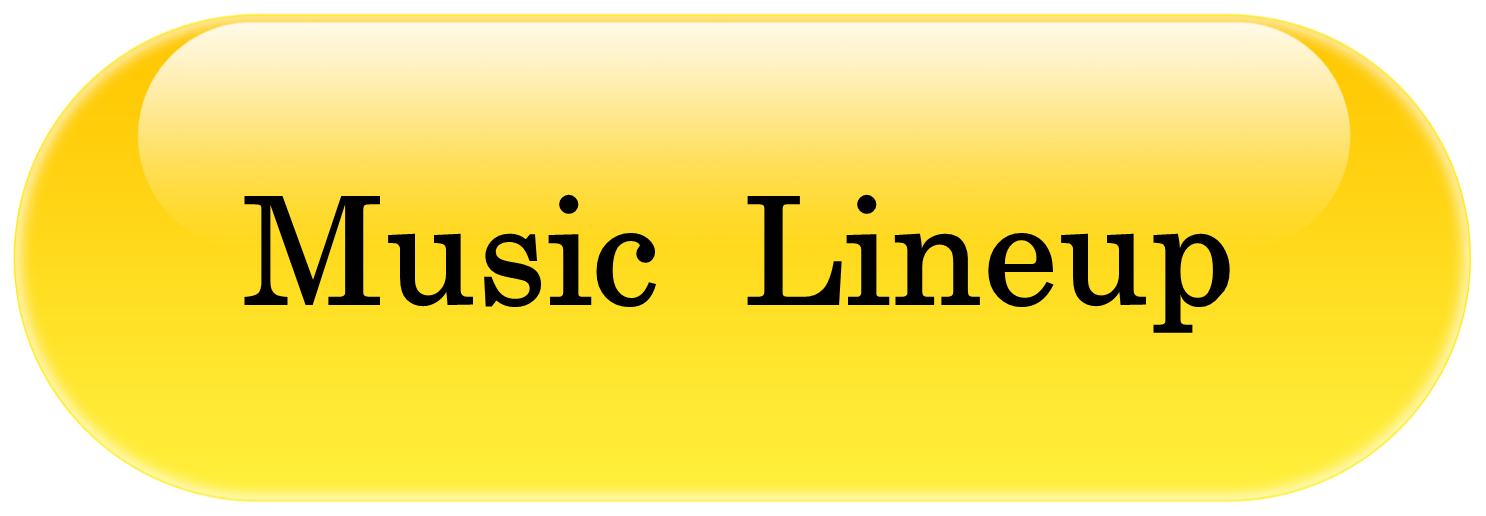 Music-Lineup-Button.png