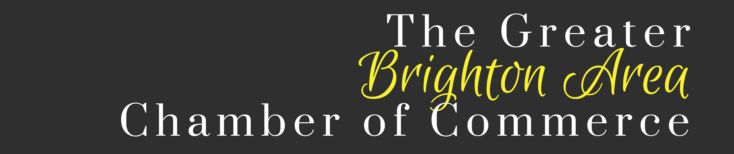 The-Greater_Brighton_Area_Chamber_Banner2.png