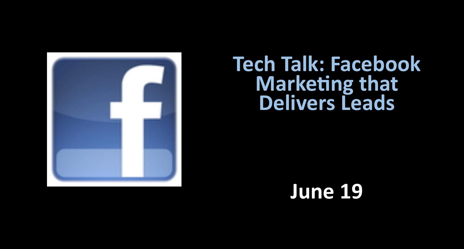 Tech-Talk-Scrolling.png