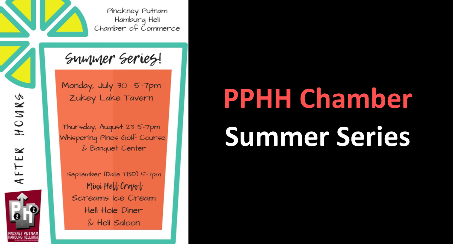 PPHH-Summer-Series-for-Web.png