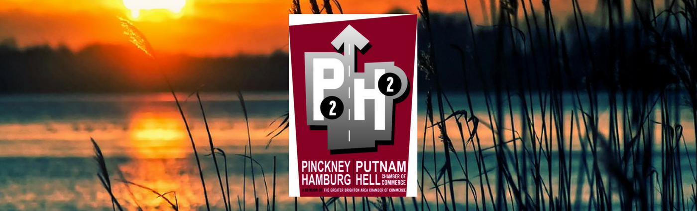 PPHH_Banner.png