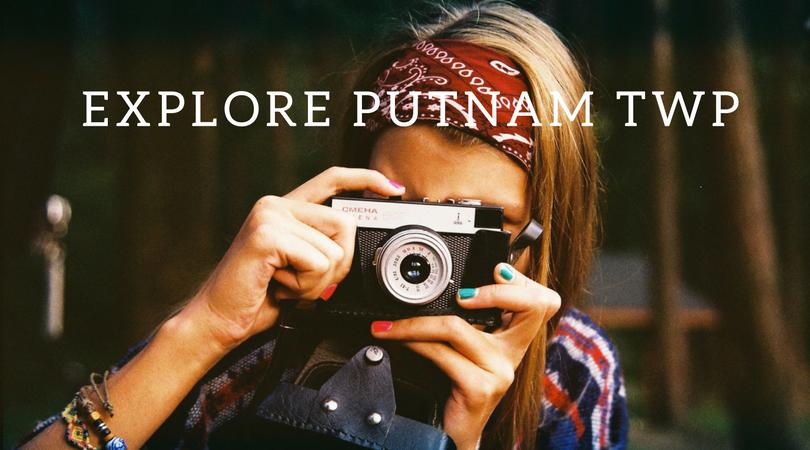 Visit_Putnam_Twp