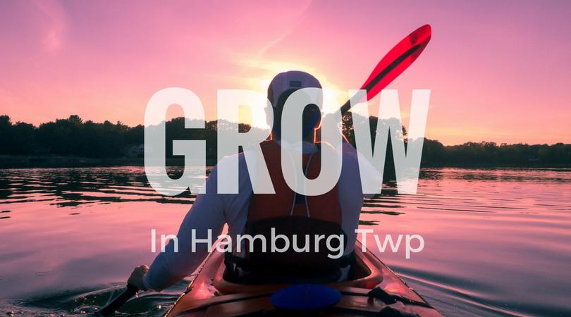 Hamburg_Twp