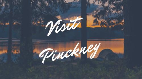 Visit-Pinckney.png