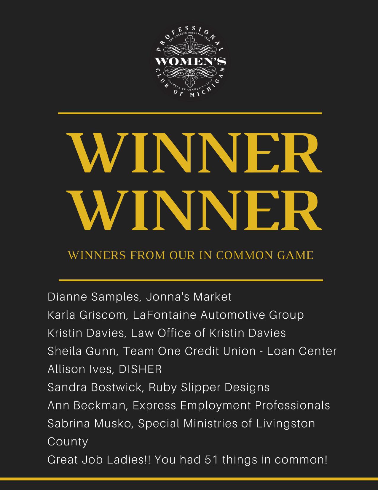 PWCM_Winners-w1275.png