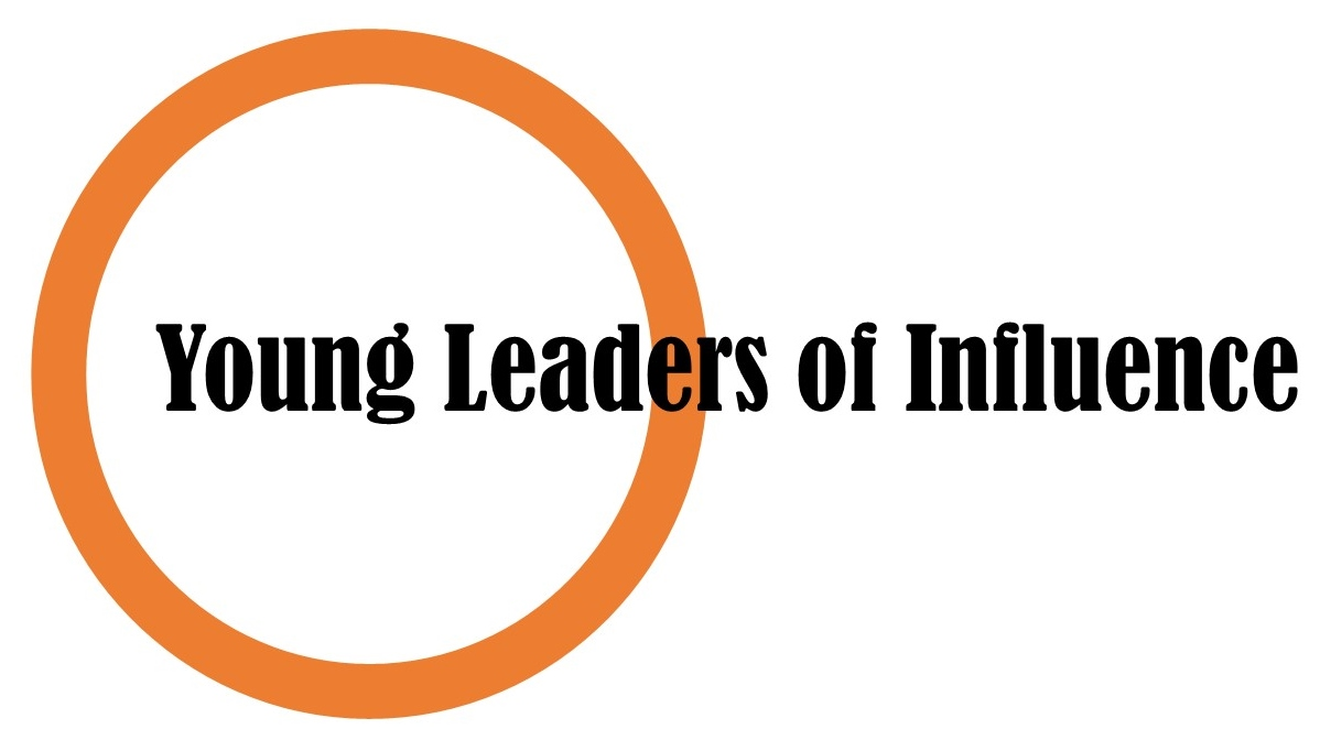 Young_Leaders_of_Influence_LOGO.jpg