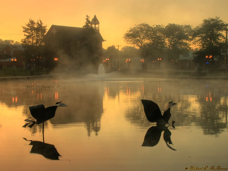 MI---October-Millpond-Morning.jpg