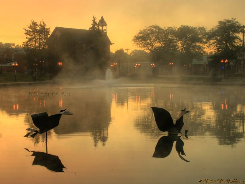 MI---October-Millpond-Morning.jpg