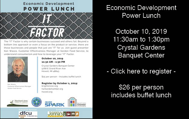 Power-Lunch-Oct-10-Event-Slide.jpg