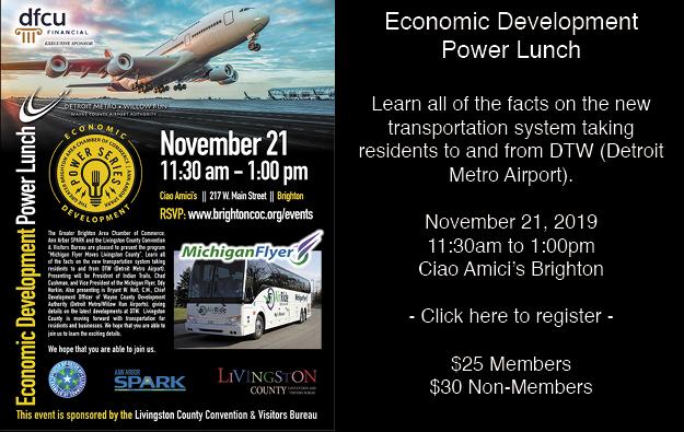 Power-Lunch-Slide-Nov-21.jpg