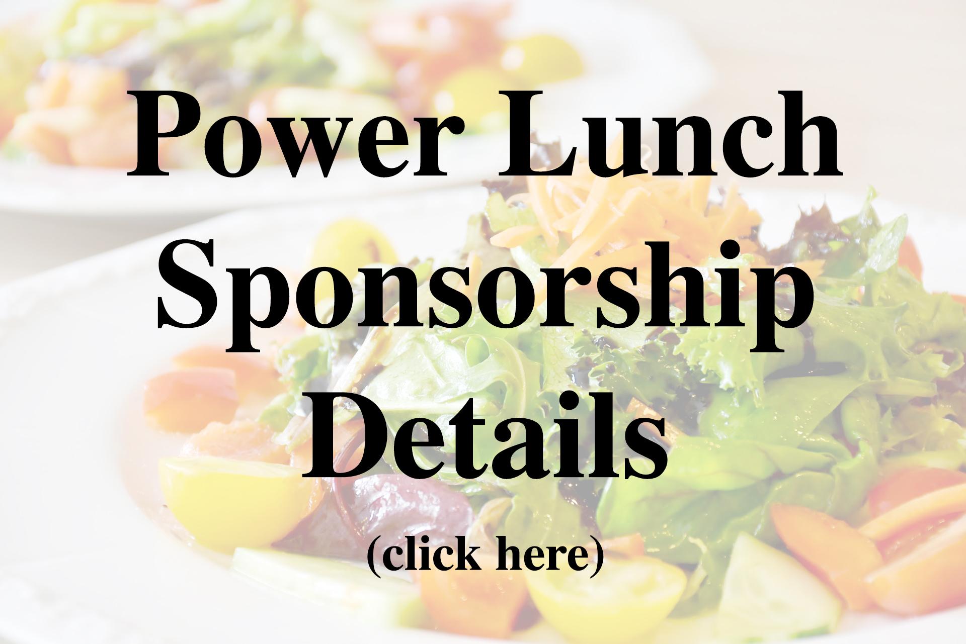 Sponsor_Details.png
