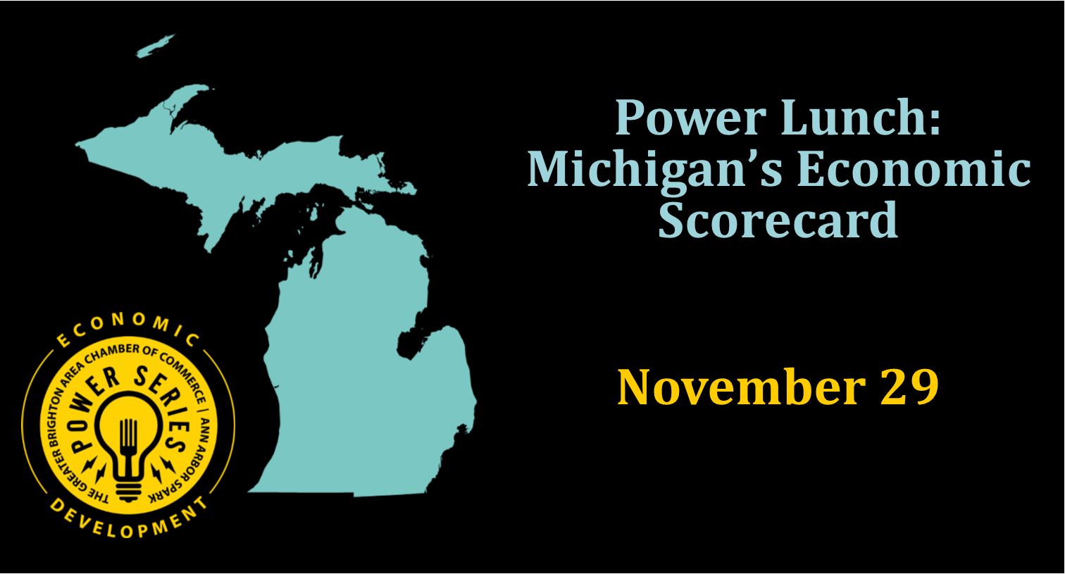 Power-Lunch-Graphic-11.18.png