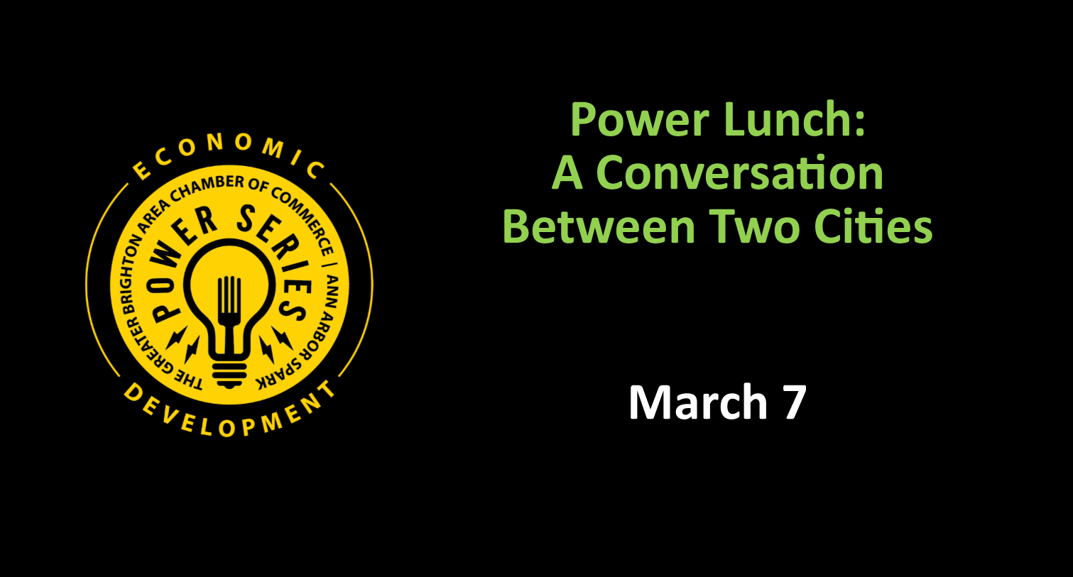 power-Lunch-Web-March.png