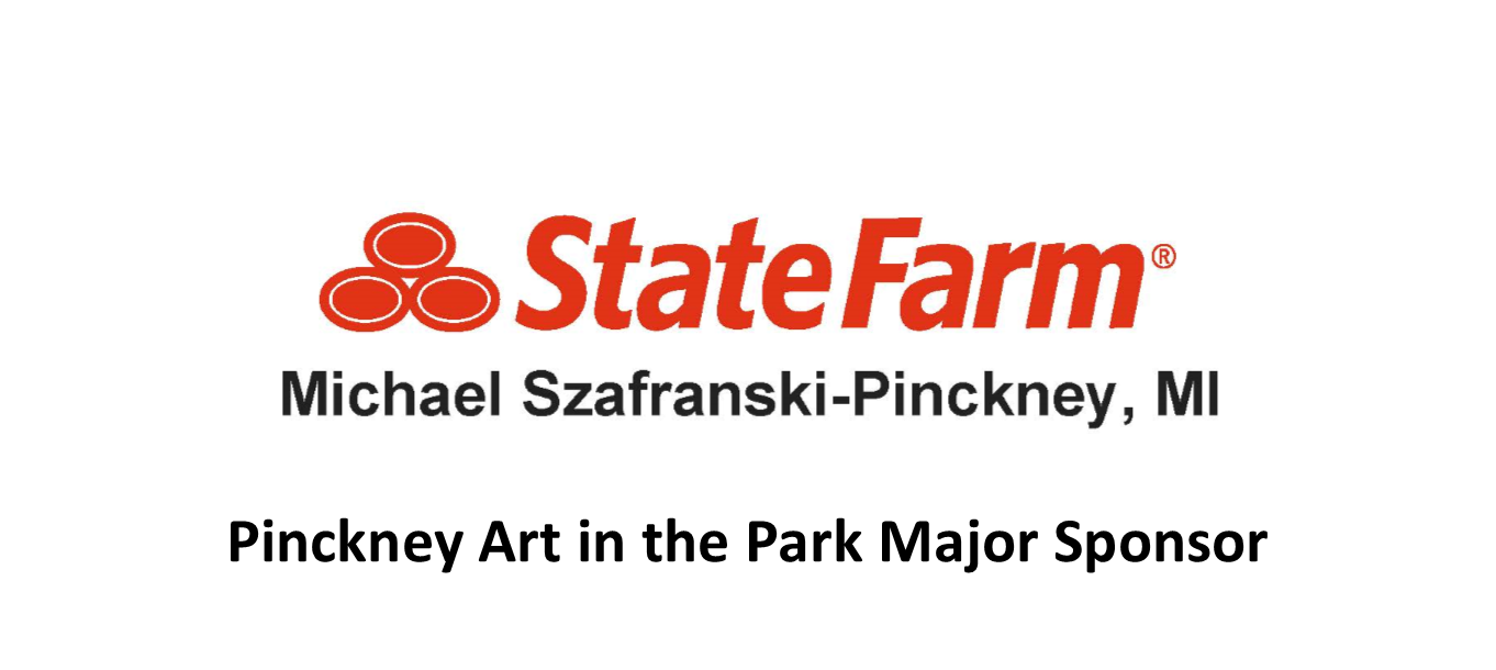 State-Farm-Presenting(1).png