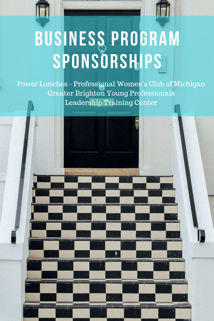 Brighton_Chamber_Sponsorship_Opportunities