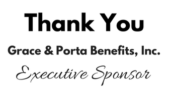 Thank-you-Sponsor.png