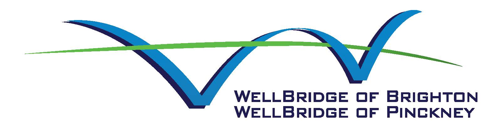 WellBridge_Brighton_PinckneyUSE_FOR_ANNUAL_BUSINESS_SPONSORSHIP_6.14.16.jpg