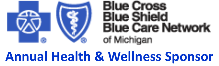 BCBSN-as-Health-and-Wellness-Sponsor-Logo.png