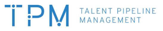 Talent-Pipeline-Management.png