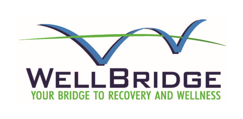 Wellbridge-For-Front-Web.png
